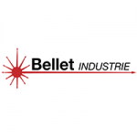 bellet-industrie