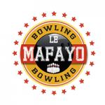 bowling-valloire