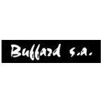 buffard