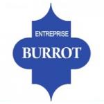 burrot