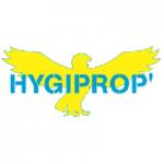 hygiprop
