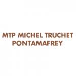 mtp-michel-truchet