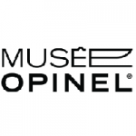 musee-opinel