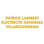 patrick-lambert
