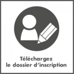 picto-telecharger-dossier-inscription
