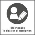 picto-telecharger-dossier-inscription
