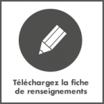 picto-telecharger-fiche-renseignements