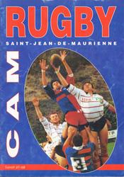 plaquette_saison_1997_1998-1