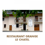 restaurant-grange