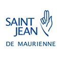 Mairie de Saint Jean de Maurienne