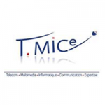 t-mice