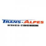 transalpes