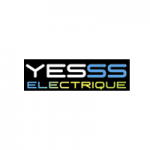 yessss-electrique
