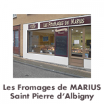 fromages-marius